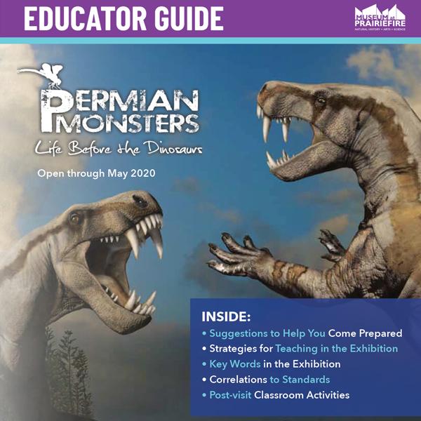 MAP Perm Ed Guide SQ.jpg