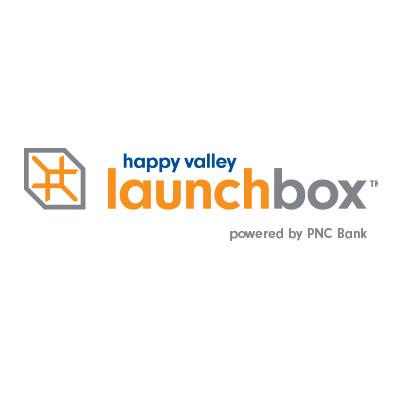 Happy Valley LaunchBox Spring Speakers Series
