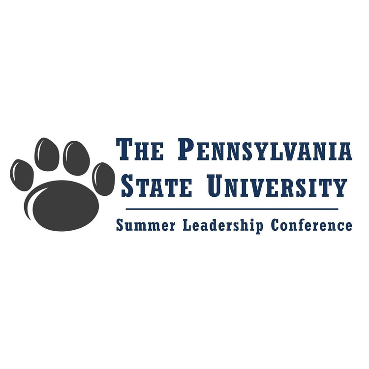 Penn State Summer Leadership Conference