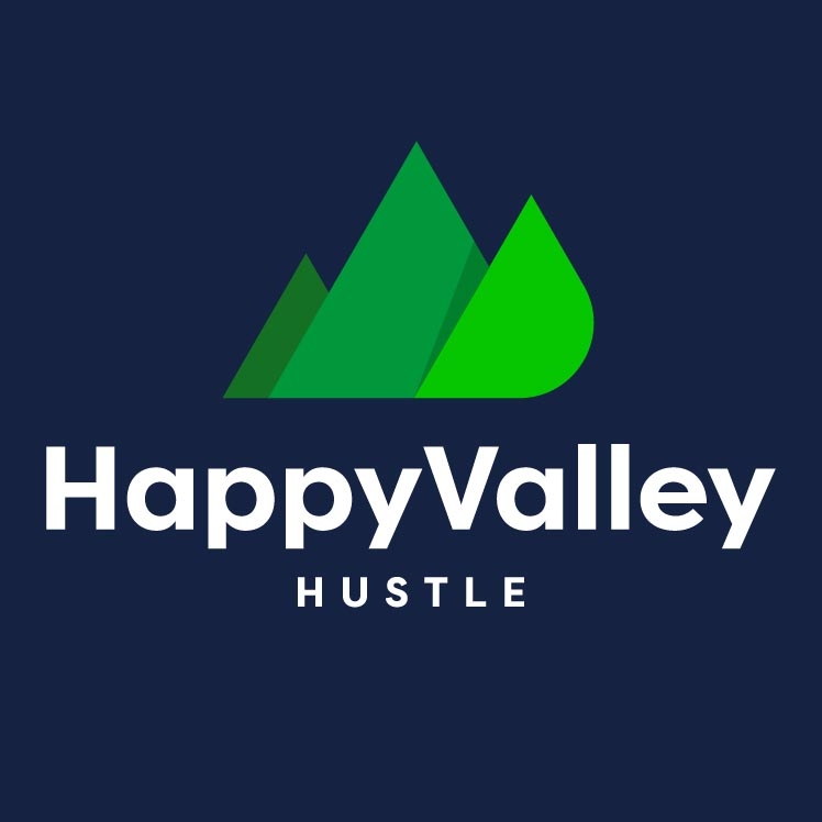 Happy Valley Hustle Podcast