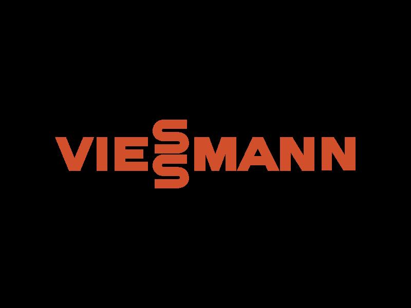 viessmann-logo.png