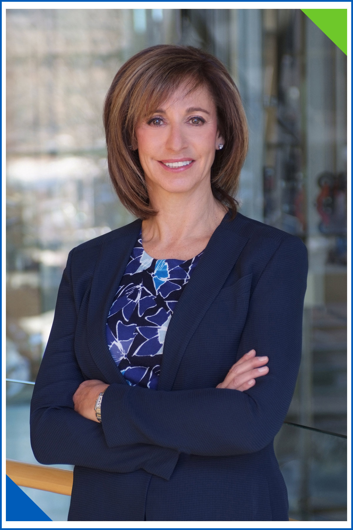 """CEO: Judith L. Pearson - Ms. Pearson, who serves as President & CEO of the company, has more than 37 years of experience in the insurance industry. Among other things, she was a pioneer in the development of Directors and Officers Liability Insurance with AON Corporation's Financial Services Group (FSG); she has underwriting experience for AIG and CHUBB; and she was a co-founder of ARIS Title Insurance Corporation (sold to a Bermuda based insurance company), which was the world's first insurance company offering title insurance on personal property, including fine art and collectibles. She has been a frequent speaker at professional meetings, has authored numerous articles, and she has received national recognition in publications such as """"the Wall Street Journal"""", """"the New York Times"""" and """"Wealth Management Magazine"""". In 2015 Ms. Pearson was named one of the Power 100 Leaders in the art world by Blouin/ArtInfo International for insurance innovation.LinkedIn ProfileDownload Bio"""