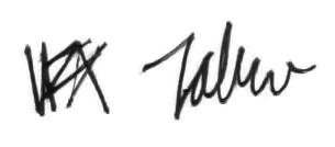 vfxjohow-unterschrift-a.jpg