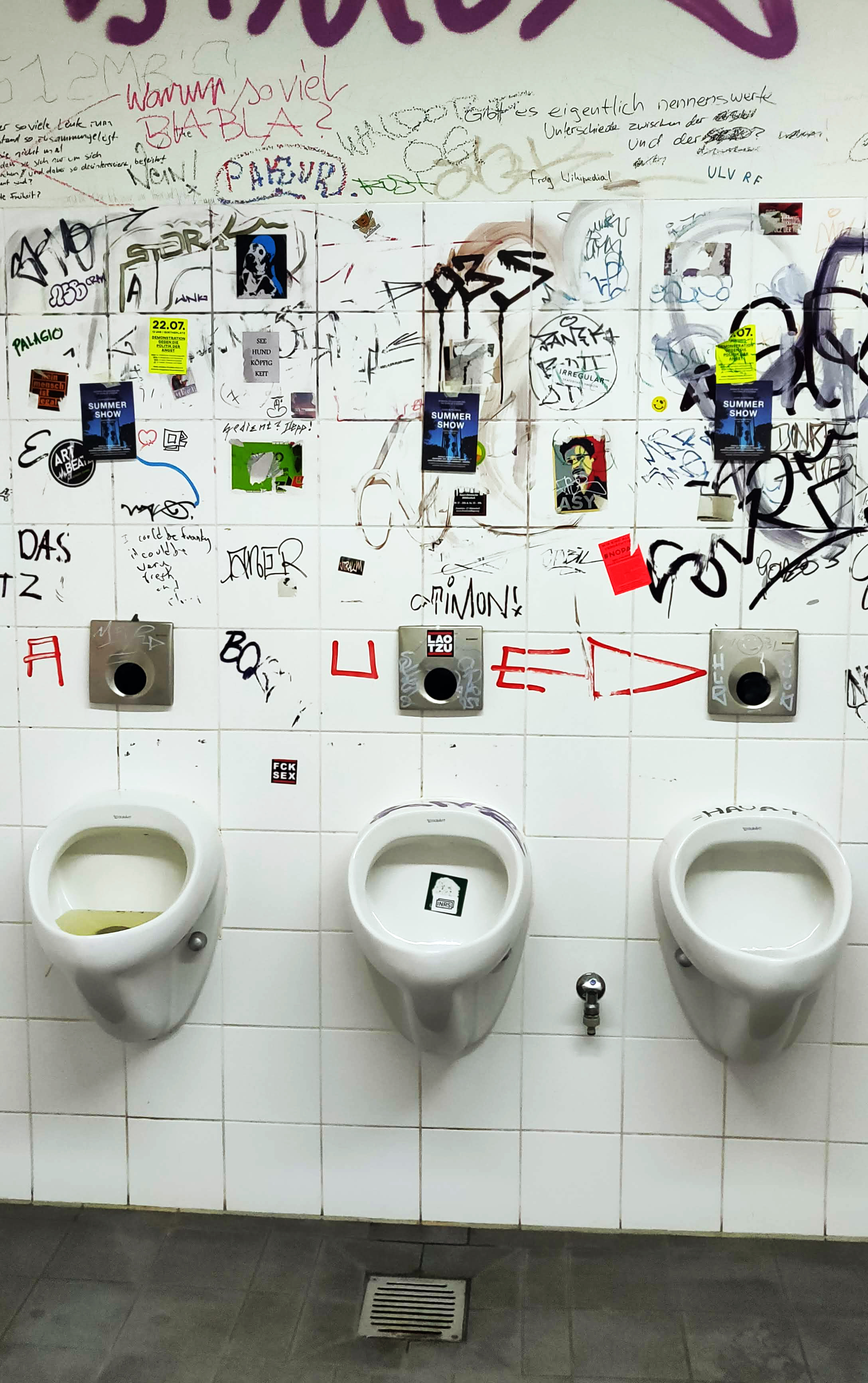 vfxjohow-toilet.jpg