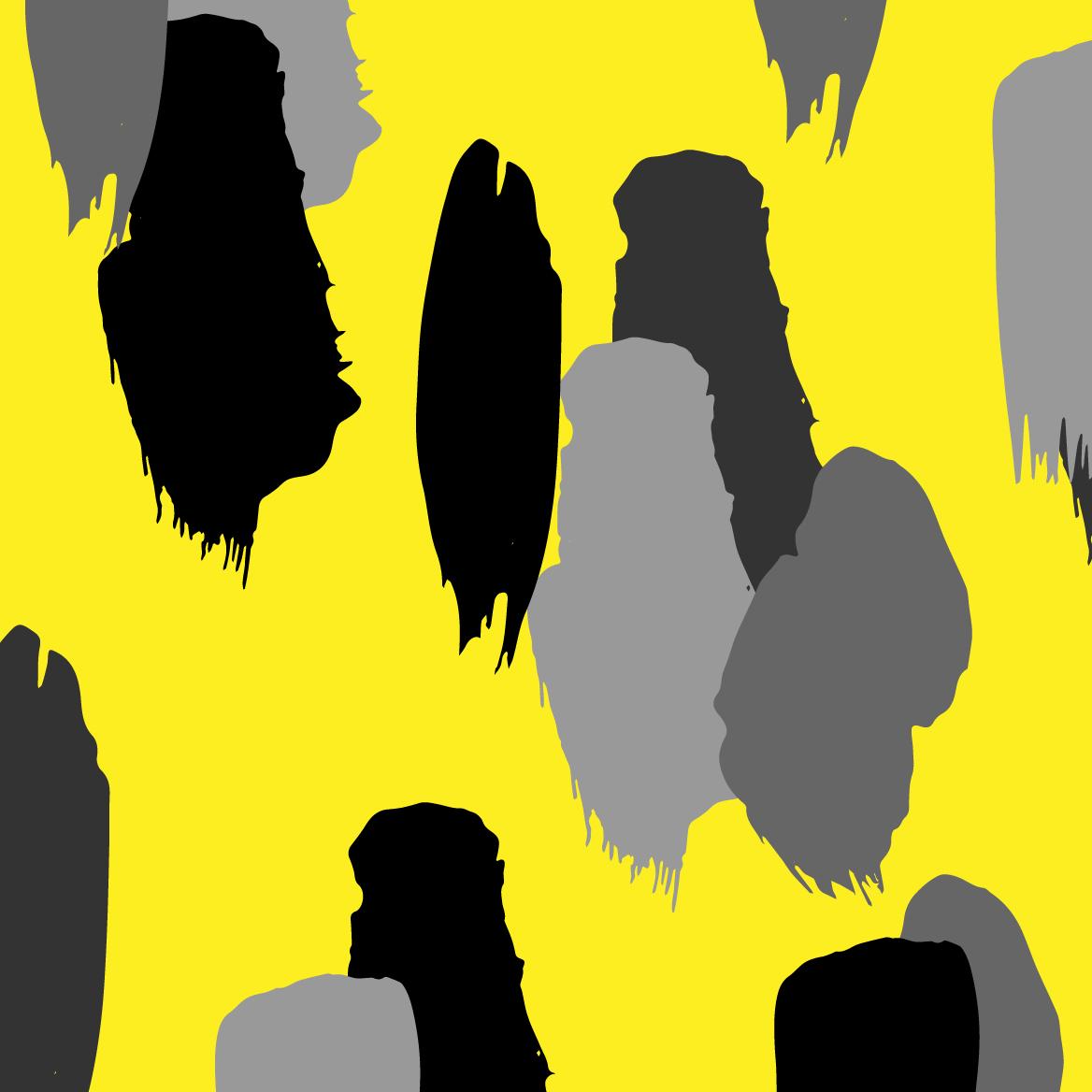 vfxjohow-brush-strokes-yellow-greyscale-design-pattern-04.jpg