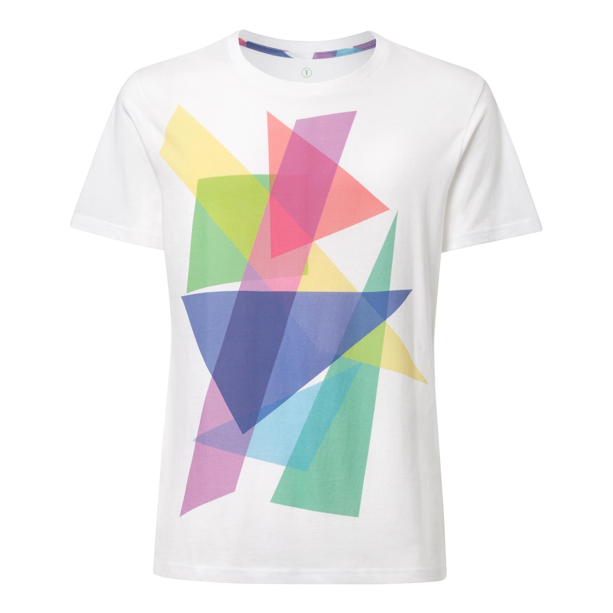 Shaded-T-Shirt-white-GOTS-und-Fairtrade-3826.jpg