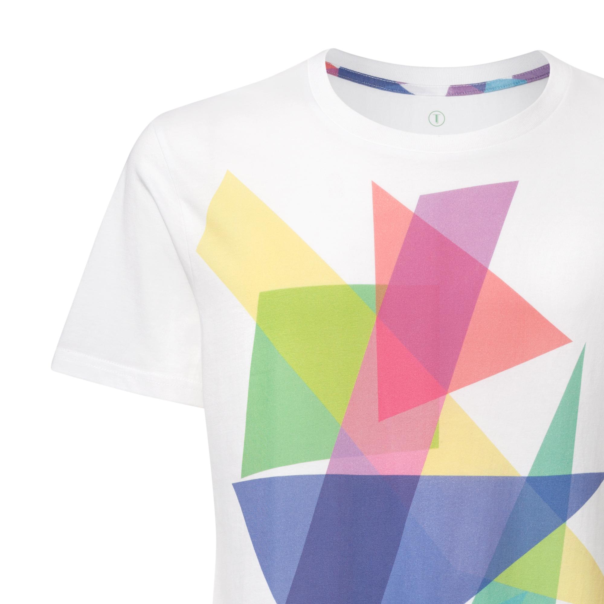 Shaded-T-Shirt-white-GOTS-und-Fairtrade-3826_1.jpg