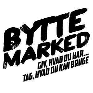 byttemarked.png