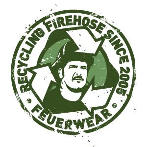 feuerwear.png