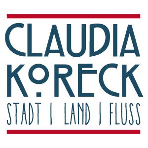 Klaudia_Koreck.png