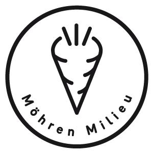 moehren_milieu.png