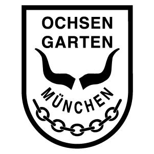 Ochsengarten-Logo-black-01.png
