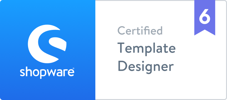 shopware6-certified-template-designer.png
