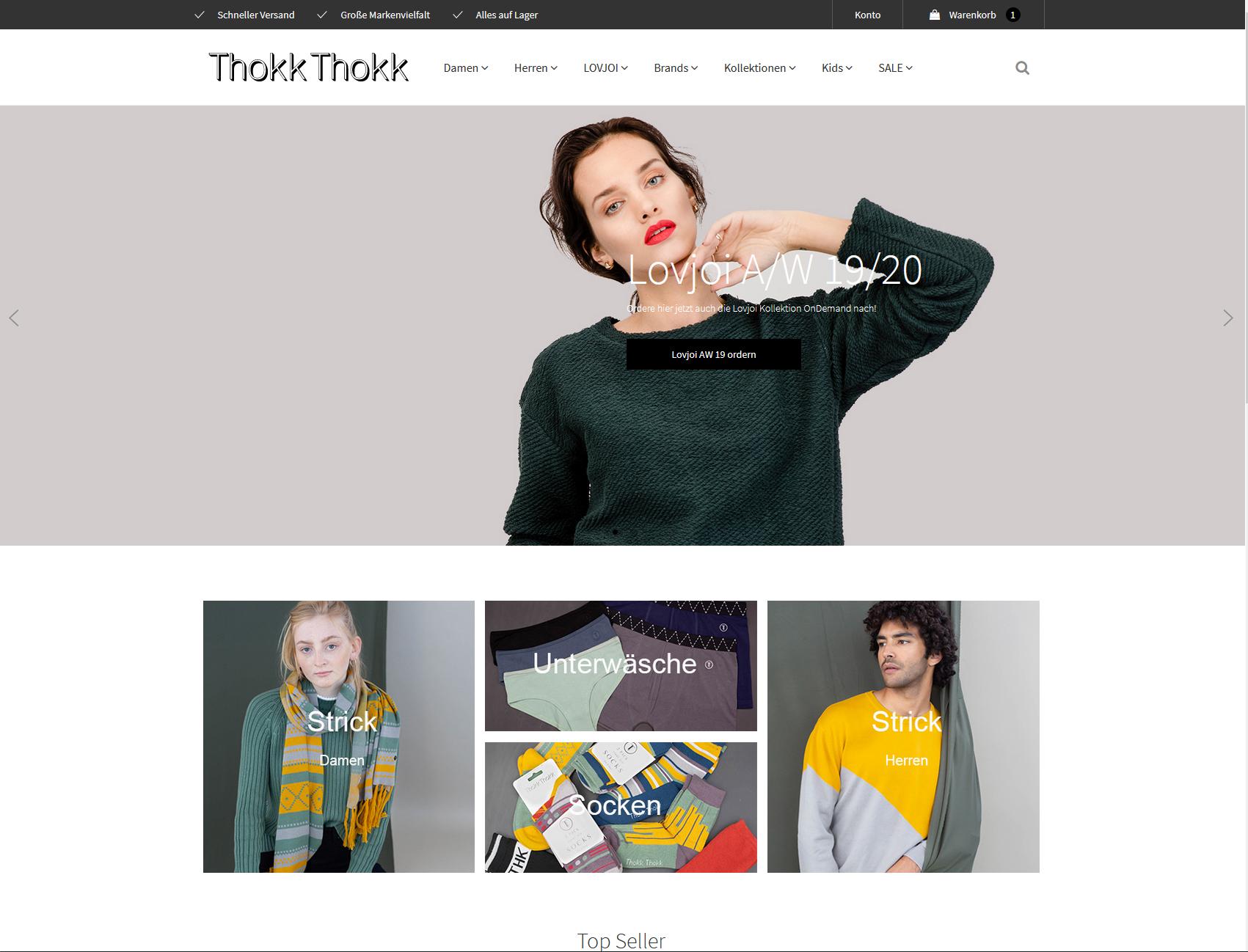 vfxjohow-webdesign.jpg