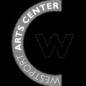 Westport Arts Center