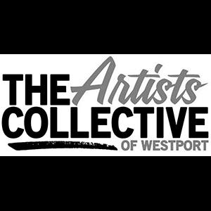 Artists Collective of Westport