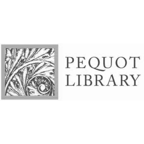 Pequot Library.png