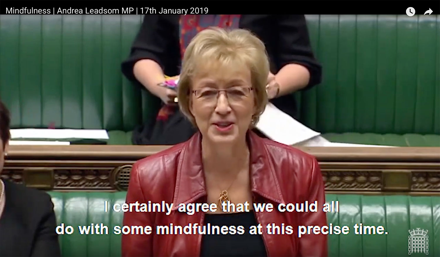 Andrea-Leadsom-MP-Mindfulness-Houses-of-Parliment-Discussion-1500pxl.jpg