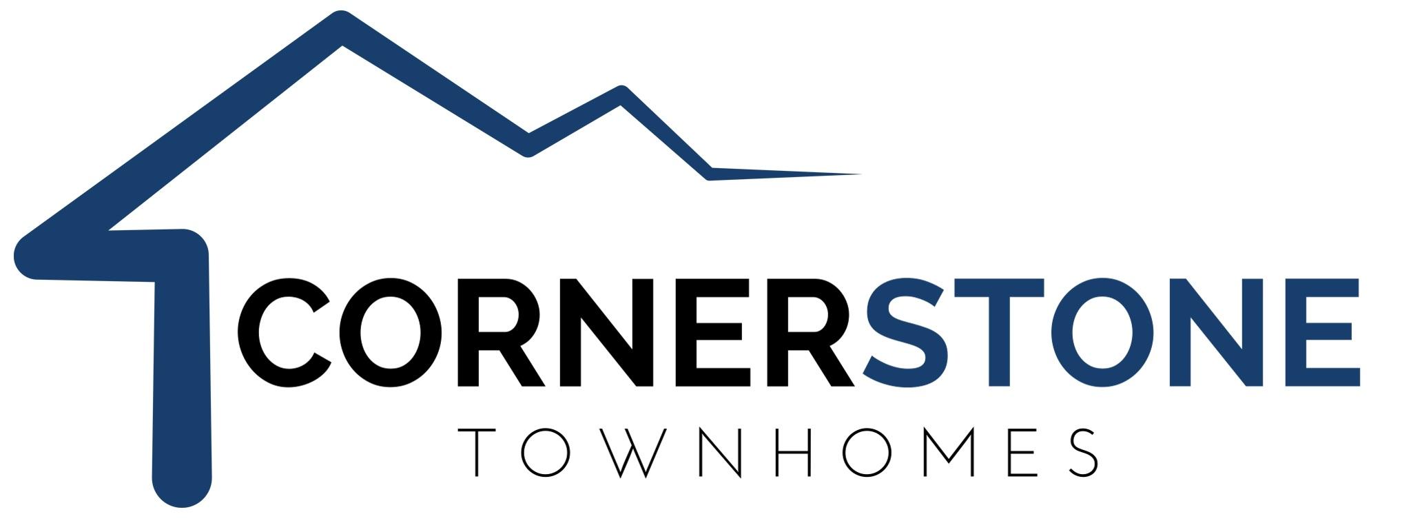 Cornerstone+Logo.jpg
