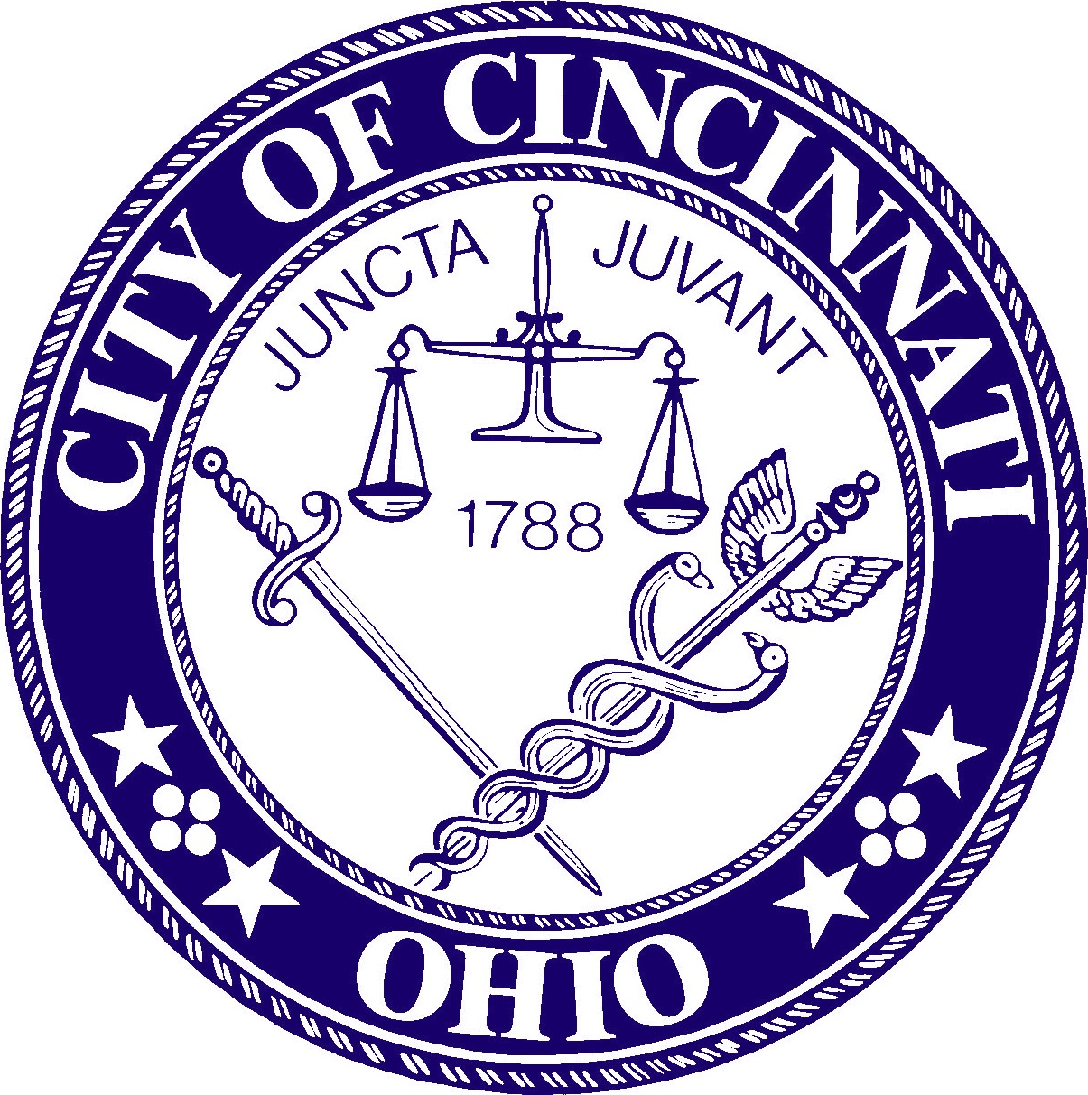 Seal_of_the_City_of_Cincinnati_%28Ohio%29.jpg