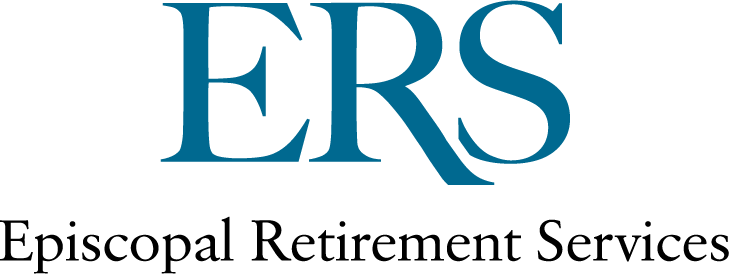 ERS logo_color.png