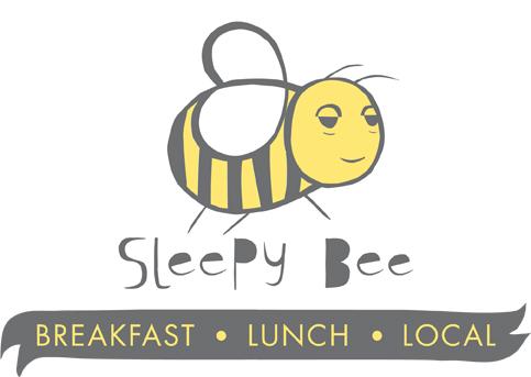 sleepybee.jpg