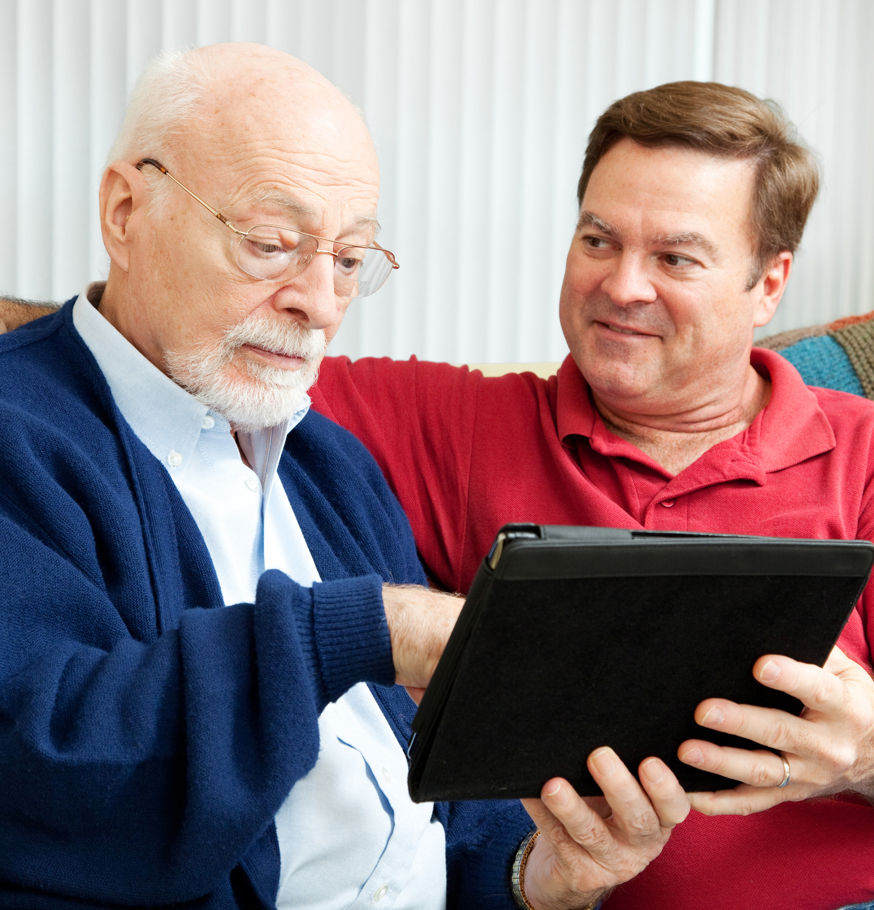 "Resources - Not sure what to do? Click on the ""Learn More"" button below to find information and resources in our area that can help you with your journey caring for someone living with Alzheimer's or dementia."