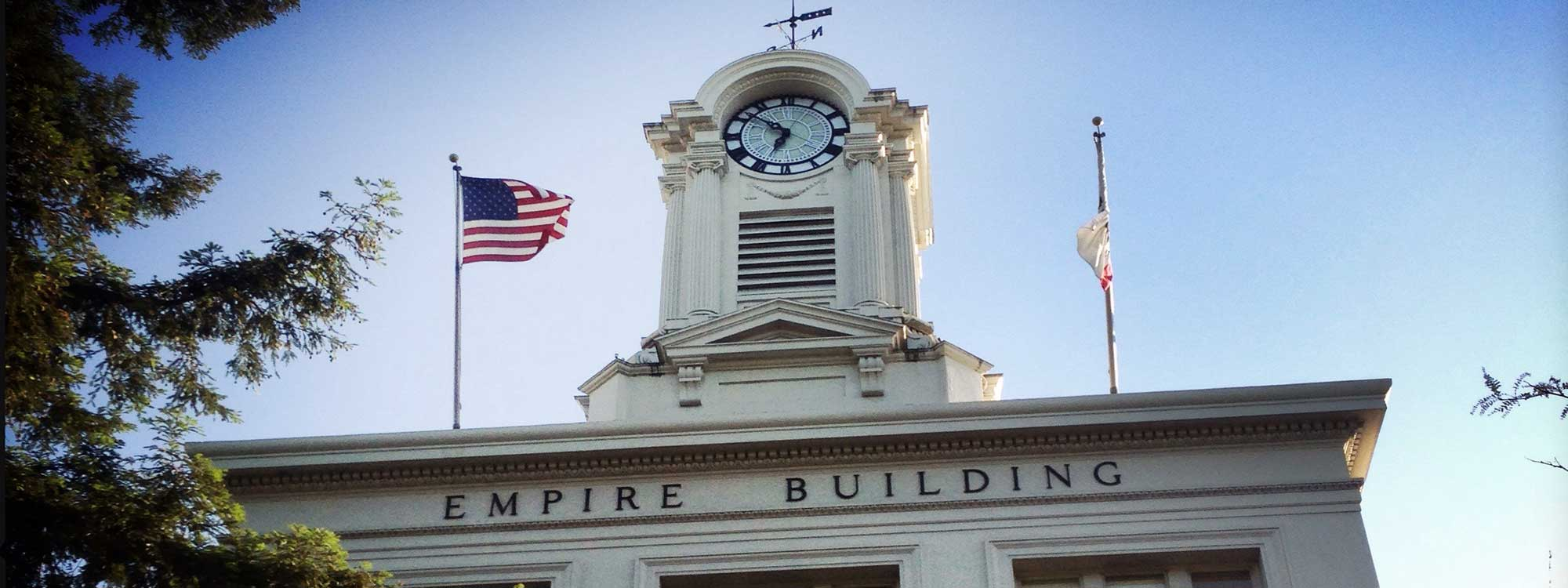 Empire.Building.Website.Header.jpg