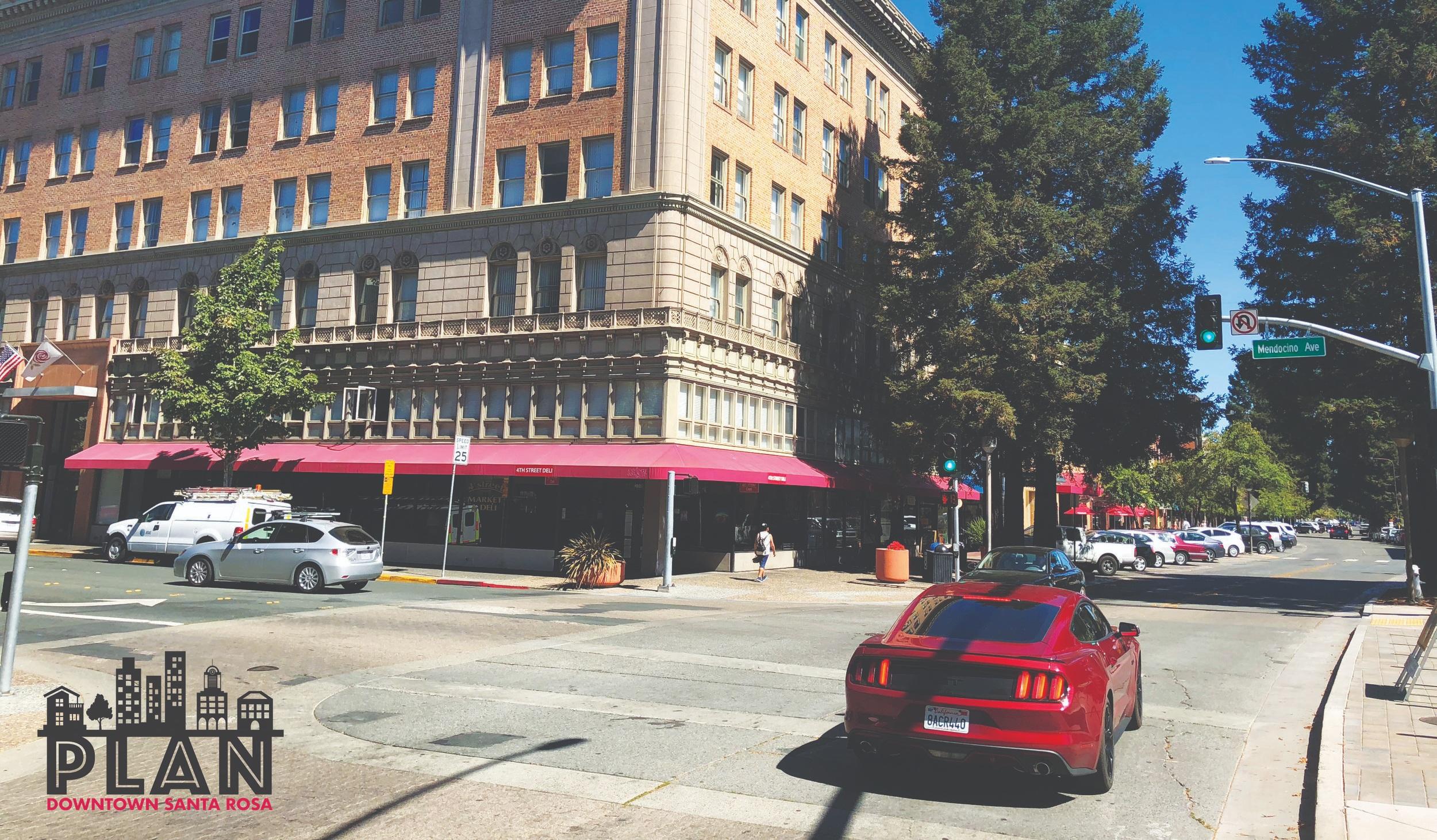 DowntownSURVEY -