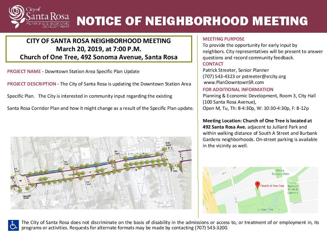ST18-002 Notice - SR Ave-page-001.jpg