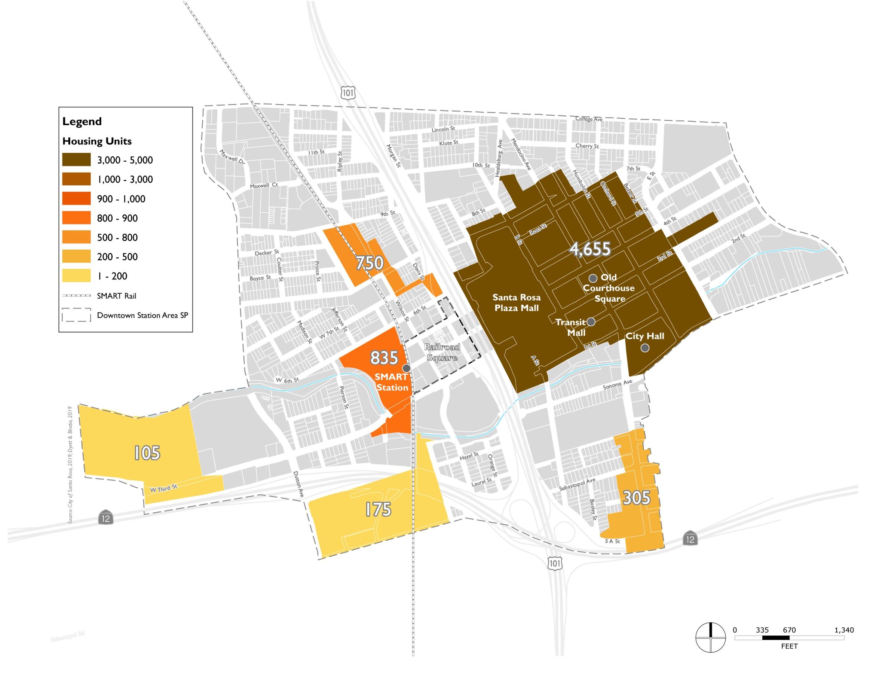Alternative1_housing_density_v2-01.jpg