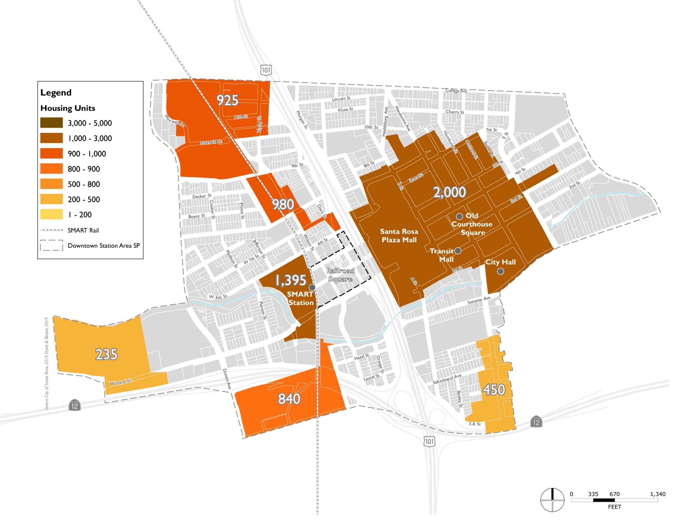 Alternative2_housing_density_v2-01.jpg