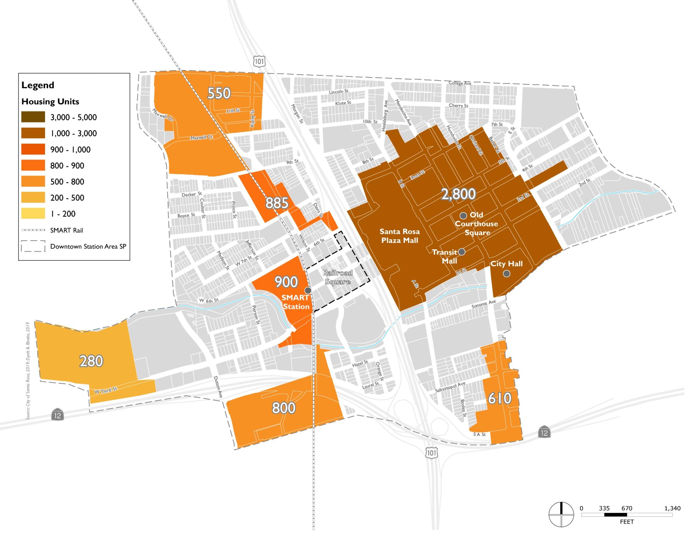 Alternative3_housing_density_v3-01.jpg