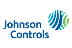 johnson-controls-logo-E6EEE4DBA5-seeklogo.com.png