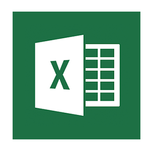 microsoft-excel.png