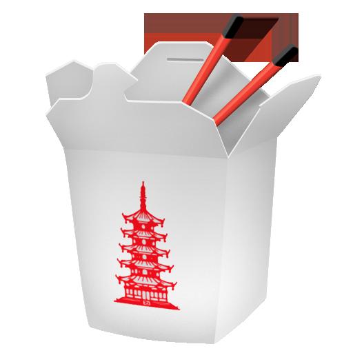 emojipedia_1f961.png