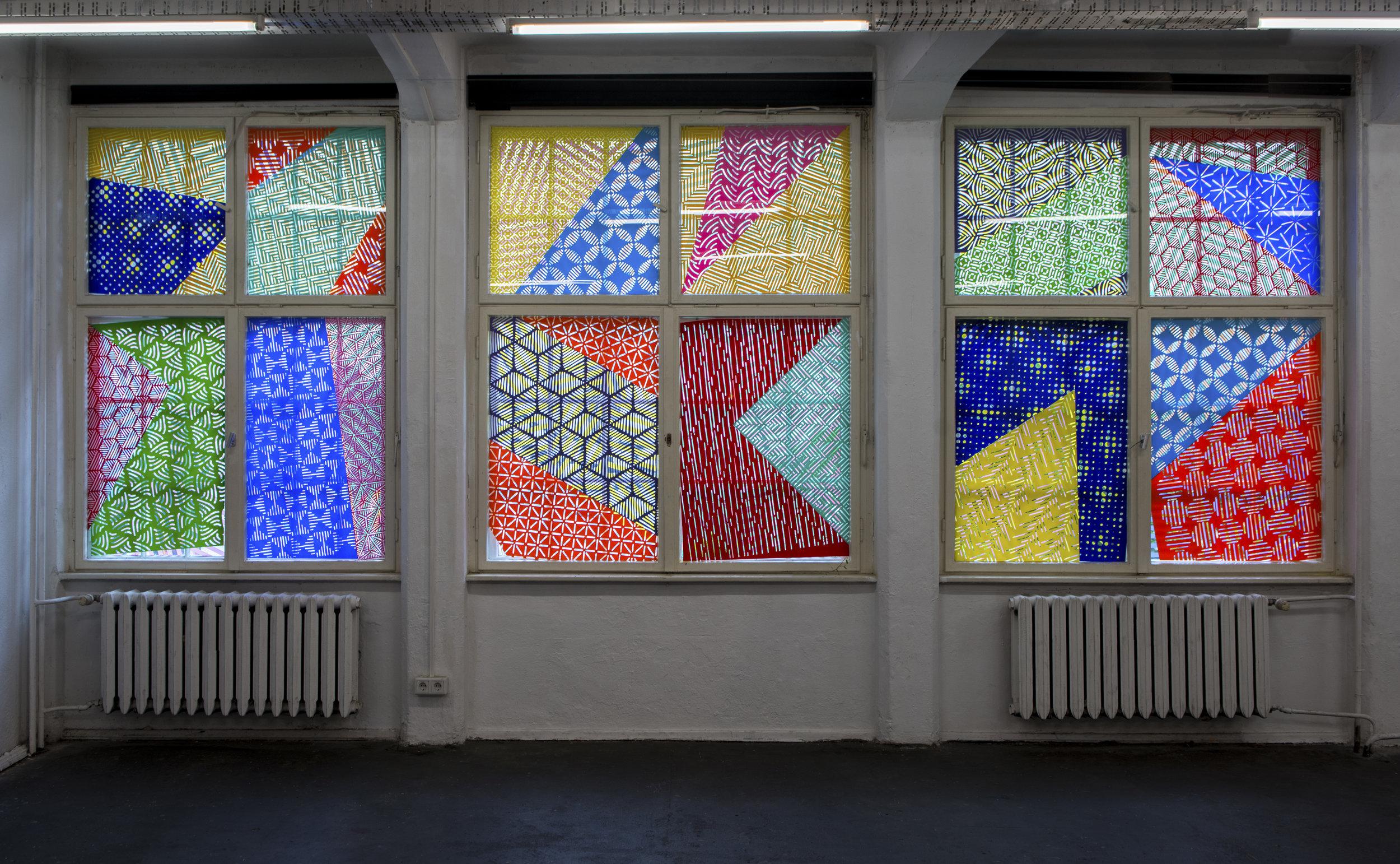 Pattern (Berlin) Front View.jpg