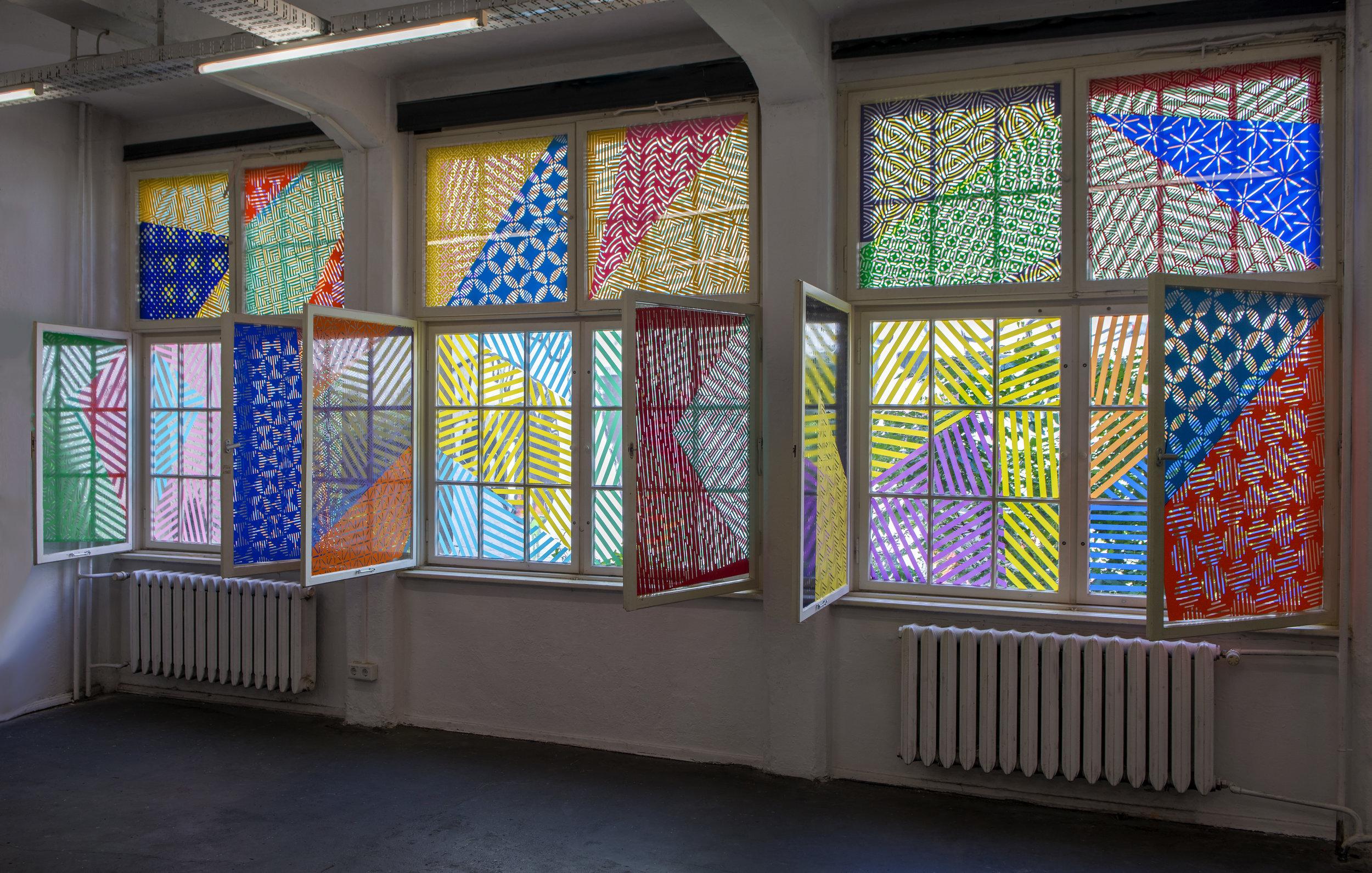 Pattern (Berlin) Oblique View Open.jpg