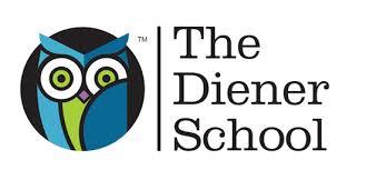 DienerSchool.JPEG