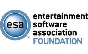 EntertainSoftwareASS.PNG