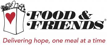 Food & Friends.PNG