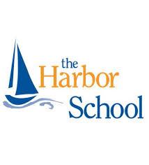 harbor school.JPEG