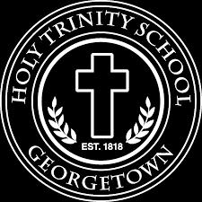 holytrinity.PNG