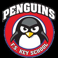 KeySchool.JPG