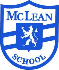 mclean school md.JPEG