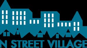 N-Street-Village-Logo+(2).PNG