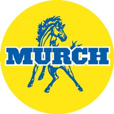 murch.PNG