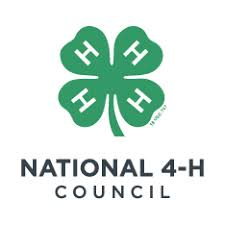 national 4h council.JPEG