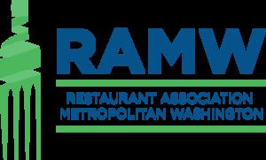 RAMW-PrimaryLogo-RGB.PNG