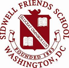 sidwell friends.JPEG